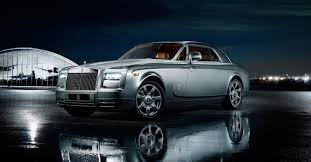 roll royce coupe 2013 rolls royce phantom review ratings specs prices and