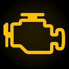 jeep liberty check engine light beyond the check engine light what all those dashboard warning