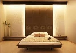 Zen Bedroom Ideas Project Ideas Zen Bedroom Designs 12 Lakecountrykeys Com