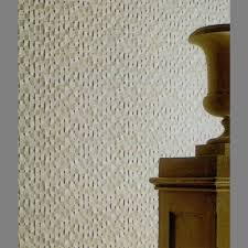 Embossed Paintable Wallpaper Paintable Textured Wallpaper Whatu0027s The Right Type Of