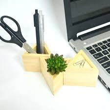 pen holder for desk fountain pen holder desk u2013 konzertsommer info