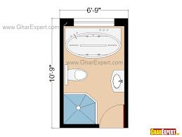 10 x 10 bathroom layout some bathroom design help 5 x 10 7 x 10 bathroom floor plans home decor and design images bathroom