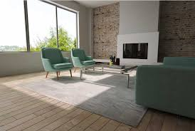 White Cowhide Rug White Patchwork Cowhide Rug Squares Classic Design Shine Rugs