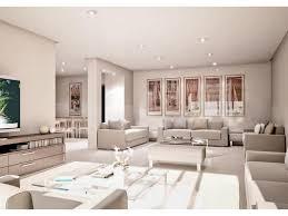 salon moderne marocain design d u0027intérieur de maison moderne vente salon moderne