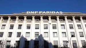 bnp paribas siege affaire des tableaux bnp paribas la discrète banque de claude