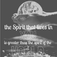 60 best god jesus holy spirit images on bible