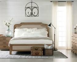 Bedroom Furniture Pic Bedroom Magnolia Home