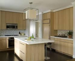light oak kitchen cabinets modern hugedomains kitchen cabinets light wood kitchen
