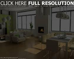 exciting modern design interior house photos best inspiration