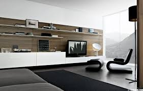 living room modern tv wall units furniture design modern set nice