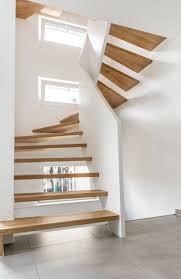 gewendelte treppen 1 2 gewendelte treppe in schorndorf holzmanufaktur ballert