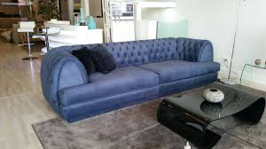 Leather Sofas In Birmingham Leather Sofas In Birmingham Living Room Furniture Birmingham