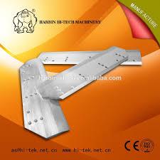 used polar cutting machine used polar cutting machine suppliers