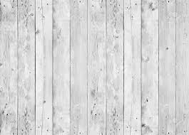 white wood the white wood texture with patterns background stock