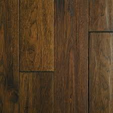 decor mullican flooring wood flooring distributors hardwood
