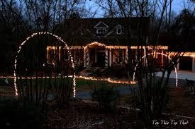 outdoor stairs lighting home lighting good looking motion sensor outdoor step lights