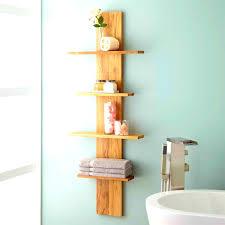 Bathroom Corner Shelving Audacious Bathroom Shelves Ikea Pcd Creative Design Target