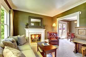 Wohnzimmer Einrichten Landhausstil Landhausstil Wohnzimmer Großartig Auf Dekoideen Fur Ihr Zuhause
