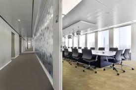 sol bureau choisir le revêtement de sol du bureau pas si difficile que ça