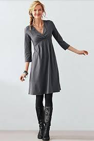 best 25 dresses with leggings ideas on pinterest dress leggings