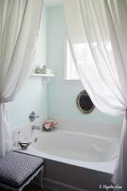 Easy Way To Hang Curtains Decorating Pictures Of Beautiful Luxury Bathtubs Ideas Inspiration