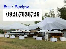 Canopy Tent Wedding by 14 Best Wedding Parachute Tent Images On Pinterest Parachute