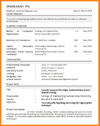 Sample Pharmacy Resume by 11 Resume Format For Pharmacist Freshers Inventory Count Sheet