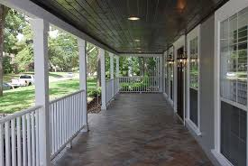 Porch Ceiling Lights Front Porch Ceiling Light Bulb Bistrodre Porch And Landscape