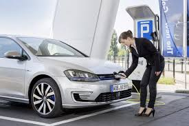 volkswagen volkswagen creates battery powered division 20 new plug ins by 2020