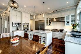 hanging lights kitchen island 5 taboos about two light pendant kitchen you should never