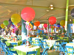 balloon centerpiece ideas balloon centerpiece ideas for party handbagzone bedroom ideas