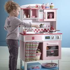 mini cuisine jouet cadeaux de noël des mini cuisines pour petits chefs mini cuisine