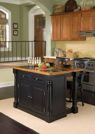 kitchen islands sale big kitchen islands for sale pine wood chestnut glass panel door