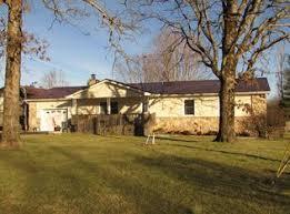 homes for sale in crossville tn 38555 147 buena vista dr crossville tn 38555 zillow
