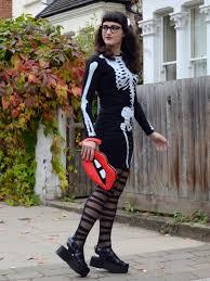 93 ideas spirit halloween maine on weboolu com
