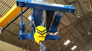 gantry crane inspection checklist american crane training