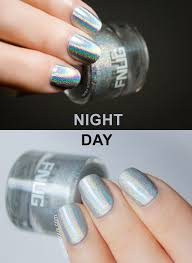 holy holo fnug psychedelic review u0026 nail art beauty pretty