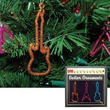 11 best rockin 50s relay images on ornaments