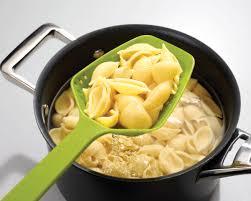 ustensile de cuisine joseph joseph design scoop plus