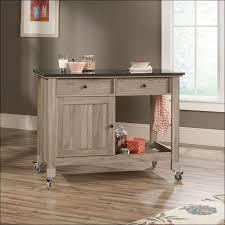 kitchen mobile kitchen cart stainless steel kitchen island