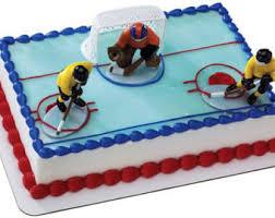 Cake decorating kits