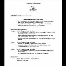 Teacher Job Resume Format Bds Resume Format Bds Freshers Resume For Your Job Application