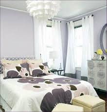 furniture white cotton sheer curtains taupe sheer curtains cheap
