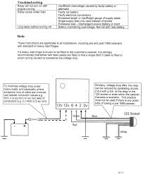 astonishing towbar wiring diagram images wiring schematic