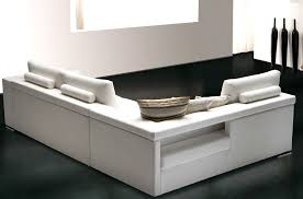Contemporary Armchairs Cheap 8 Contemporary Sofas Cheap Carehouse Info