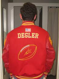 mt carmel high letterman jackets u0026 sweaters