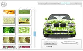 car wrapping design software design vehicle wraps magnets decals find local wrap shops