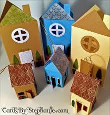 28 best houses buildings images on milk cartons milk