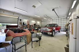 2 car garage with loft interior xkhninfo