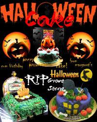 halloween cookies u0026 cupcakes margaretcookies
